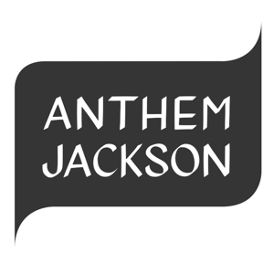 Profile picture for Anthem Jackson