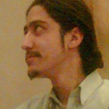 Siavash Khodaie
