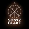 Sonny Blake