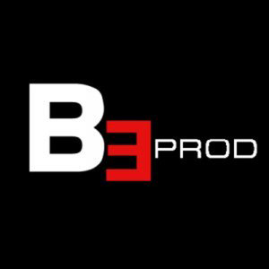 Profile picture for beprod