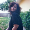 Judy  Bryant