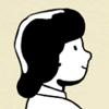 Célia Rivière