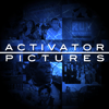 Activator Pictures
