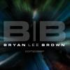 Bryan Lee Brown