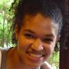 Meisha Brooks