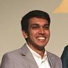 Nitin Sampathi