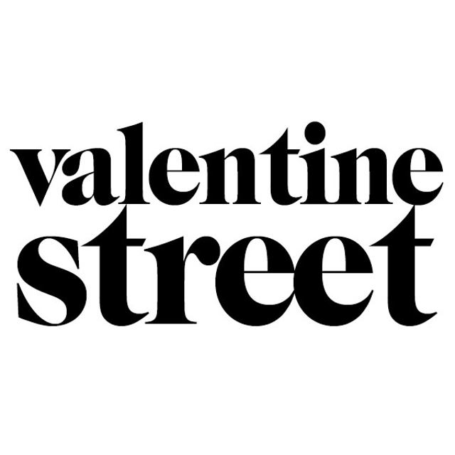 Valentine Street Productions