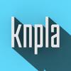 KNPLA | Khoa Nguyen
