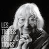 Les Tigres Productions
