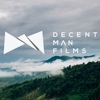 Decent Man Films