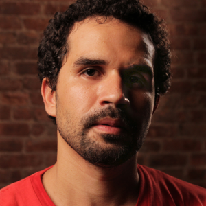 Profile picture for Karim López