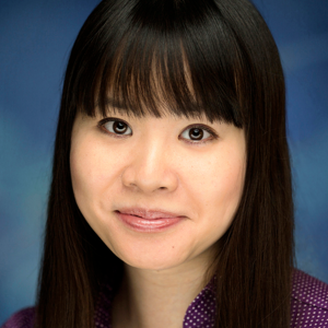 Profile picture for Felicia Hom