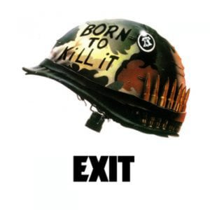 Profile picture for Exit Philadelphia