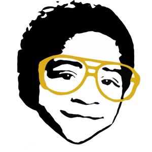 Profile picture for Dorian Hill