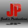 Jenk's Productions