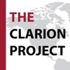 Clarion Project