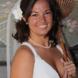 Profile picture for Amy Purifoy