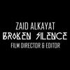 Zaid Alkayat