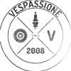 Vespassione