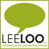 Leeloo srl
