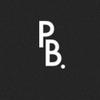 PLANTABAJA.org