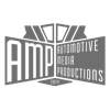 AMP -AMBITIOUS MEDIA PRODUCTIONS
