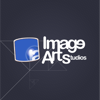 IMAGE ARTS STUDIOS