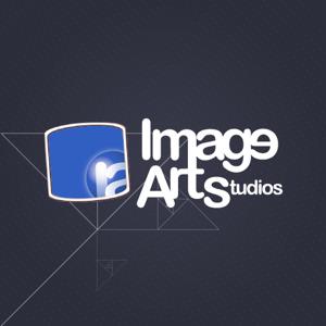 Profile picture for IMAGE ARTS STUDIOS