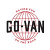 Go-van.com