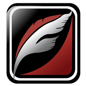 Profile picture for The Feather Online