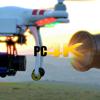 Pro cam 4K