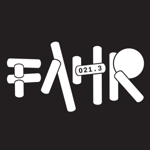 Profile picture for FAHR 021.3