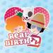 realbirthtv.com