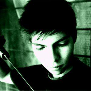 Profile picture for Daniel Wero