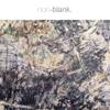 Non Blank