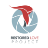 The Restored Love Project