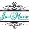 JaeMarie Studios