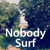 NobodySurf