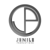 Jenile Productions