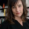 Rebecca Tegtmeyer