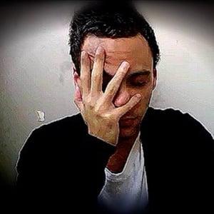 Profile picture for Jared Bratt