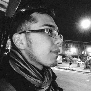 Profile picture for Gilberto Martinez