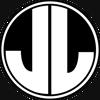JL Films