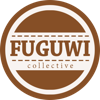 Fuguwi Collective