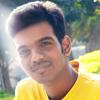 muruganandham