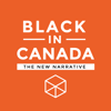 Black In Canada