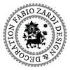 FABIO ZARDI Wedding Design