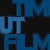 Timecut Films