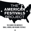 American Festivals Project