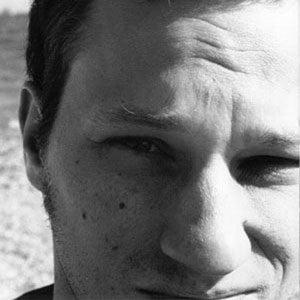 Profile picture for Jan Borst